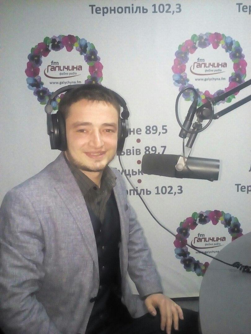 uAXnTsKzO8M-1